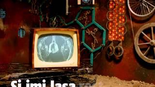 Loredana - Risipitor (lyric video)