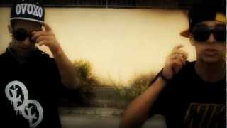 Viciado Ft Marcel Cosmin-Musica pela Musica Video/ 2012.wmv