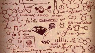 03. Α. Αγκάθι_Ταφ Λάθος - Listen (feat. Αλλοπρόσαλλος, Dj Micro)