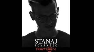 ♫ ROMANTIC  ǀ STANAJ ǀ Kizomba Remix by Ramon10635