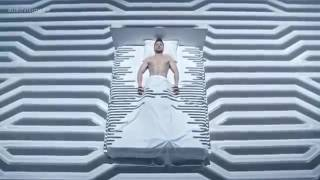 Sergey Lazarev - You Are The Only One (Official Video) 015204660891