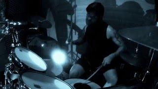 DESDOMINUS - Certo e Convicto (Official Video)