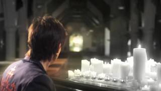 Alex Band - Only One (official video)