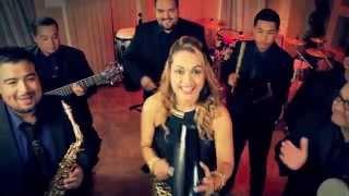 El Gran Sabor de Adrian Diaz - El Guiro De Macorina (Ft. Hnos. Barron) Official Video