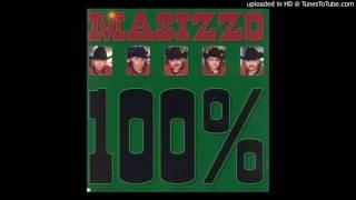 Masizzo - Si Eres De Otro Amor (1998)