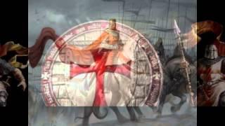 Cavaleiro Andante (musica instrumental)