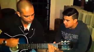 Asdrubal Ramírez- tanto la quería (Andy-Lucas)