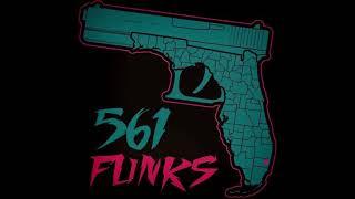 Meek Mill - Dangerous Feat. Jeremih & PNB Rock (Fast) 561Funks (Dj Merv)