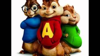 Alvin and the Chipmunks - Zara Larsson - LUSH LIFE