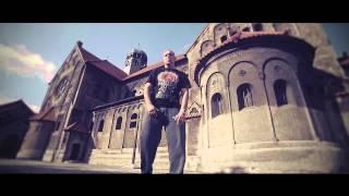 BARTEK BORUTA / CS - To moje życie (OFFICIAL VIDEO)