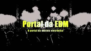 Robin S - Show Me Love (Thomas Deil & Anima Remix)