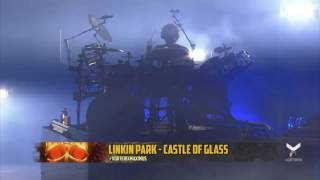 Linkin Park - Castle Of Glass [Live in Argentina 2017]