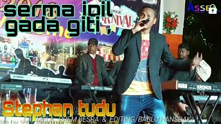 SERMA IPIL GADA GITIL // STEPHAN TUDU // NEW LATEST SANTHALI VIDEO SONG,