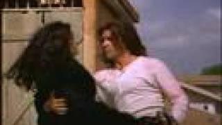 DESPERADO - Trailer ( 1995 )