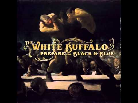 the-white-buffalo-oh-darlin-what-have-i-done-audio-thewhitebuffalobrasil