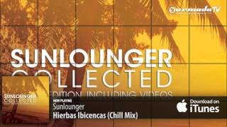 Sunlounger feat zara talk to me chillout version download