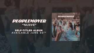 Peoplemover - Nueve