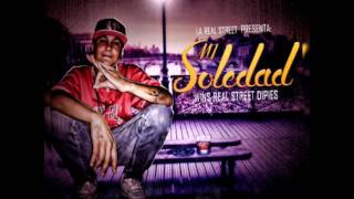 Mi Soledad - Wins Dipies RE4L STREET 2017