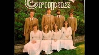Grupaz - Não Vai Tardar (80's)