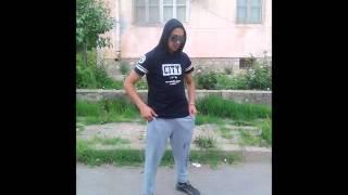 Cobrata   Party Tallava 2016 HIT Dj Miro MixXx