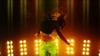 Mastiksoul feat. David Anthony And Taylor Jones - Hurricane