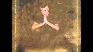 Titan Kaf Kef - Gözlerinde Gözüm Var  ( İntiharavesselam Albüm ) 2012