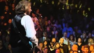 Bee Gees - Stayin' Alive (Live in Las Vegas, 1997 - One Night Only)
