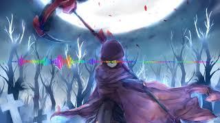 Nightcore - No Es Justo (J - Balvin, Zion & Lennox)
