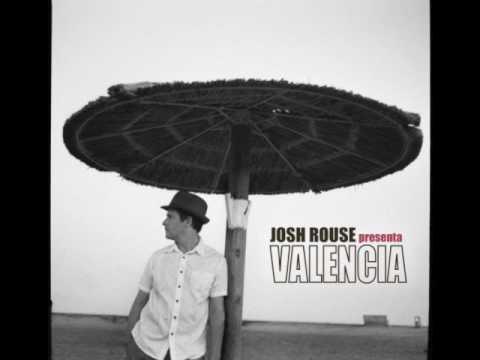 josh-rouse-valencia-captainkaramelo