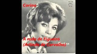 Corina - A Roda de Figueiró (Arlindo de Carvalho)