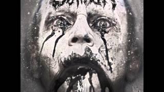 Caliban - Sonne (Rammstein) [HQ - Disc 2 - 14/20]