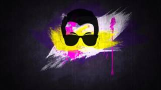 FRANKO - COLLER LA PETITE (DJ RIICKS AFRO REMIX)