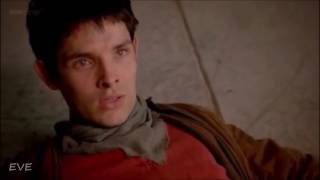 "merlin CRACK | ""i am the last dragonlord"""