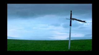 Braveheart-Outlawed Tunes On Outlawed Pipes