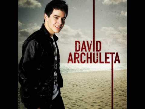 david-archuleta-somebody-out-there-davidarchuletavidz