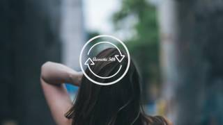 Kim Vallido - Falling For Somebody New (Kuma Rework)