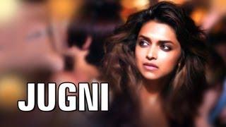 Jugni (Full Song) | Cocktail | Saif Ai Khan, Deepika Padukone & Diana Penty width=