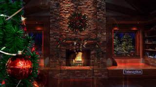 Winter Dream - Mikael Tariverdiev (Relaxing Music)