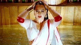 Gandi Baat Song Is Very Bad, Peppy Song - Sonakshi Sinha