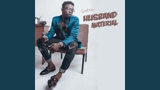 Husband Material width=