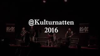AsDC@kulturnatten
