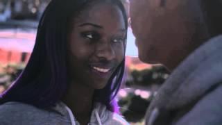 Lul Reem x Lul Clutch - What's Ya Name (Teaser)