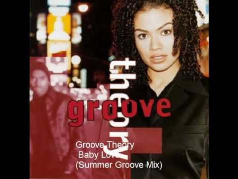 groove-theory-baby-love-summer-groove-mix-neofunkyman1