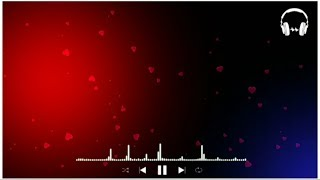 Black Screen Video Effect Download   New Black Screen For Kinemaster   technical master