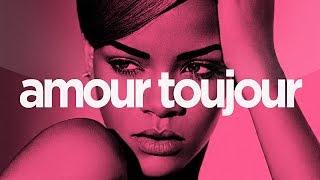 Justin Bieber x Rihanna Type Dance Pop Beat - Amour Toujour