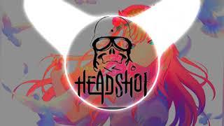 NIGHTCORE-moonlight[XXXTENTATION]HEADSHOT