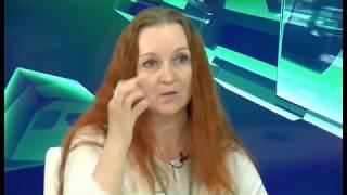 Biorezonancia Váradyová