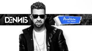 Dennis - Predileta (Áudio CD) Feat. Neblina