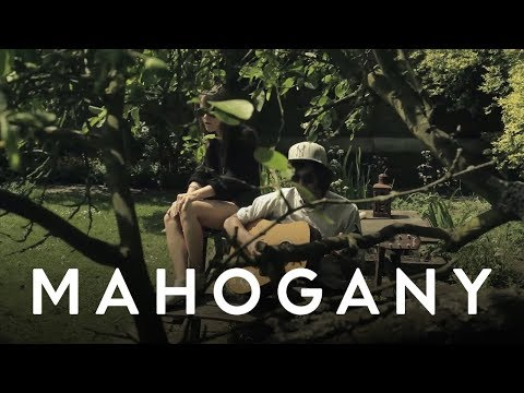 the-hundred-in-the-hands-sf-summer-mahogany-session-the-mahogany-sessions