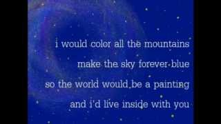 If The Stars Were Mine - Melody Gardot